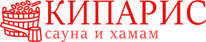 Сауна Кипраис в Митино
